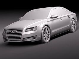 Audi A8 2011 led 2740_12.jpg