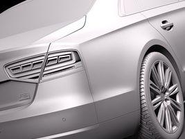 Audi A8 2011 led 2740_10.jpg