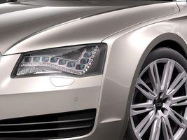 Audi A8 2011 led 2740_3.jpg