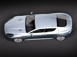 Aston Martin Rapide 2011 2742_8.jpg