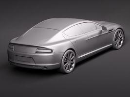 Aston Martin Rapide 2011 2742_12.jpg