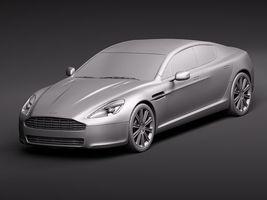 Aston Martin Rapide 2011 2742_9.jpg