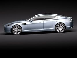 Aston Martin Rapide 2011 2742_7.jpg