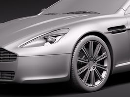 Aston Martin Rapide 2011 2742_10.jpg
