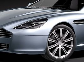 Aston Martin Rapide 2011 2742_3.jpg
