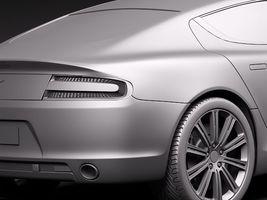 Aston Martin Rapide 2011 2742_11.jpg