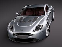 Aston Martin v12 Vantage 2759_4.jpg