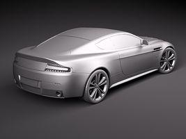 Aston Martin v12 Vantage 2759_12.jpg