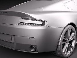 Aston Martin v12 Vantage 2759_13.jpg