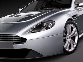 Aston Martin v12 Vantage 2759_5.jpg