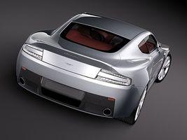 Aston Martin v12 Vantage 2759_8.jpg