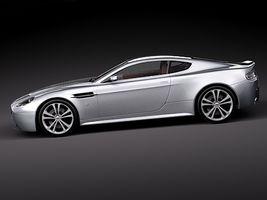 Aston Martin v12 Vantage 2759_9.jpg