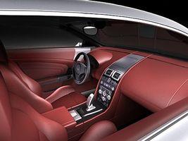 Aston Martin v12 Vantage 2759_11.jpg