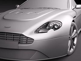 Aston Martin v12 Vantage 2759_2.jpg
