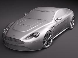 Aston Martin v12 Vantage 2759_3.jpg