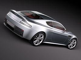 Aston Martin v12 Vantage 2759_7.jpg