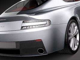 Aston Martin v12 Vantage 2759_6.jpg
