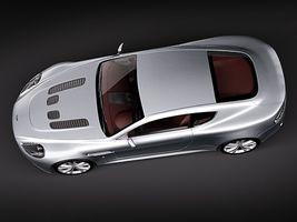 Aston Martin v12 Vantage 2759_10.jpg