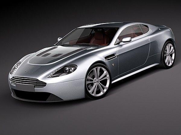 Aston Martin v12 Vantage 2759_1.jpg
