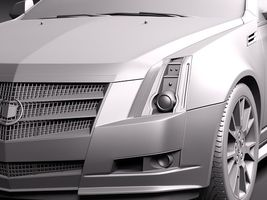 Cadillac CTS Coupe 2011 2772_11.jpg