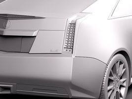 Cadillac CTS Coupe 2011 2772_10.jpg