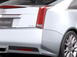Cadillac CTS Coupe 2011 2772_4.jpg