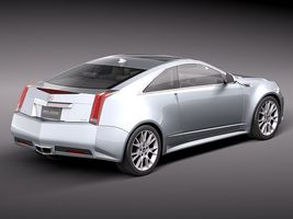 Cadillac CTS Coupe 2011 2772_5.jpg