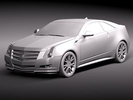 Cadillac CTS Coupe 2011 2772_12.jpg