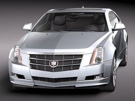 Cadillac CTS Coupe 2011 2772_2.jpg