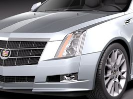 Cadillac CTS Coupe 2011 2772_3.jpg
