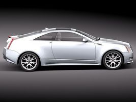 Cadillac CTS Coupe 2011 2772_7.jpg
