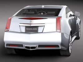Cadillac CTS Coupe 2011 2772_6.jpg