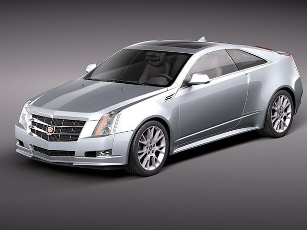 Cadillac CTS Coupe 2011 2772_1.jpg