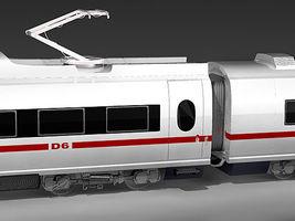 ICE 3 train 2783_4.jpg