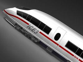 ICE 3 train 2783_5.jpg
