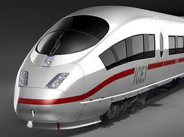 ICE 3 train 2783_2.jpg