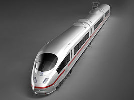 ICE 3 train 2783_3.jpg