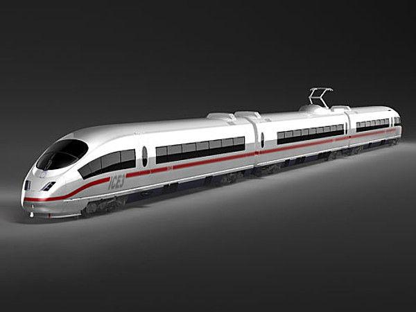 ICE 3 train 2783_1.jpg