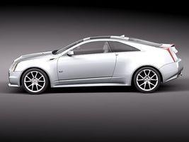 Cadillac CTS V coupe 2011 2812_7.jpg