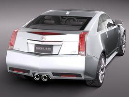 Cadillac CTS V coupe 2011 2812_6.jpg