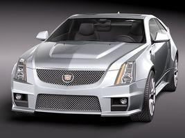 Cadillac CTS V coupe 2011 2812_2.jpg
