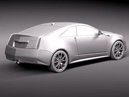 Cadillac CTS V coupe 2011 2812_12.jpg