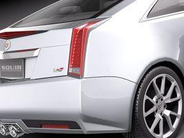 Cadillac CTS V coupe 2011 2812_4.jpg