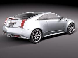 Cadillac CTS V coupe 2011 2812_5.jpg