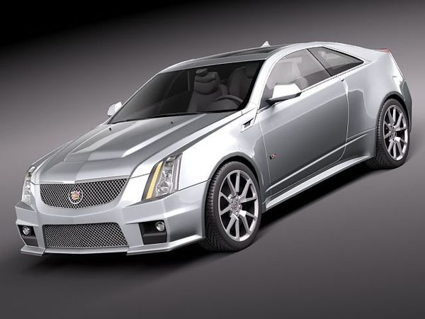 Cadillac CTS V coupe 2011 2812_1.jpg