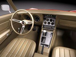 Chevrolet Corvette C3 1969 2832_6.jpg