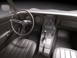 Chevrolet Corvette C3 1969 2832_10.jpg