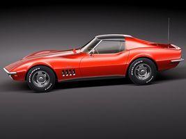 Chevrolet Corvette C3 1969 2832_7.jpg