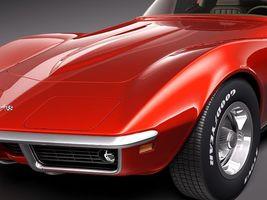 Chevrolet Corvette C3 1969 2832_3.jpg