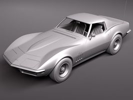 Chevrolet Corvette C3 1969 2832_14.jpg